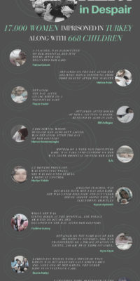 Infographic_Mothers-in-Despair